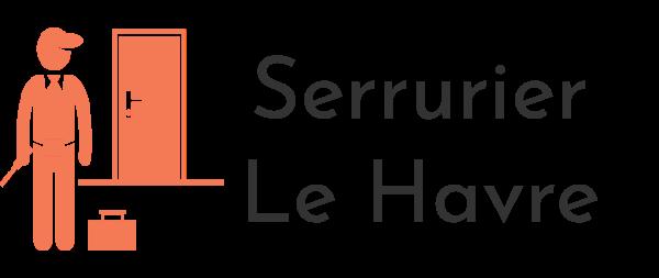 Serrrurier Le Havre
